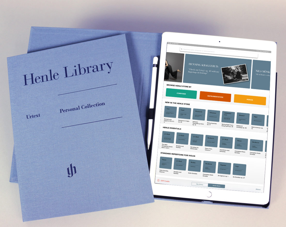 https://www.henle-library.com/media/ipad-protector_hn_8033_2.jpg